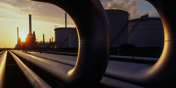 Pipeline-article-600x300.jpg